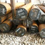 Runder Stab H13/spezieller Stahl/Mould-Stahl (Daye521, SKD61, SKD11, DAC, STD61, 1.2344)