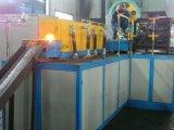 鋼鉄棒のための誘導加熱機械