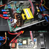 Indicatore luminoso capo mobile del fascio 200W della lavata del platino 5r di Msd PRO