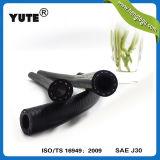 SAE J30 R9 tubo flessibile della pompa di benzina da 5/16 di pollice FKM Eco