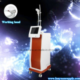 Laser do diodo de Certre do salão de beleza da beleza para a remoção do cabelo
