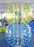 1.5m Inflatable Body Bumper Ball、Bubble Bumper