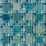 Mosaico di pietra di marmo per la decorazione del pavimento di Madellion acqua/della parete
