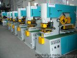 Bohaiの油圧鉄の労働者、油圧金属の労働者125ton