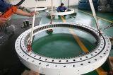 Boucle hélicoïdale modifiée de vitesse d'entraînement de l'acier allié 17CrNiMo6