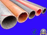 帯電防止および高い配達機能FRPの管