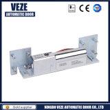 Serratura elettrica automatica del bullone del portello scorrevole di Veze