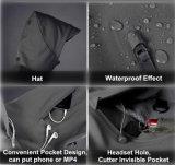 9 색상 높은 품질 럴커 상어 소프트 쉘 V 4.0 실외 방수 방풍 자켓, 밀리터리 자켓, 육군 자켓, 전술 자켓