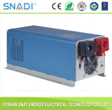 6kw High Efficiency Pure Sine Wave Solar Power Inverter with Toroidal Transformer