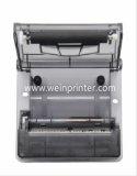 소형 열 위원회 인쇄 기계 (ETP201)의 중국 제조자