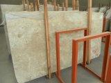 CountertopsおよびBuilding MaterialsのためのGiallo Anitco Marble Slab