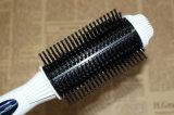 Rizador de pelo, peine de pelo eléctrico