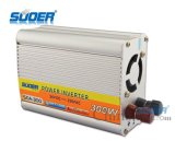 Suoer 24V 220V 300W太陽車力インバーター(SDA-300B)