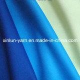 Gesponnenes Gewebe 100% des Polyester-75D für Klage-Umhüllung/Beutel/Handtasche/Hosen