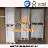 Papier mat de la pente a/AA/AAA C2s dans la taille de feuille pour l'impression