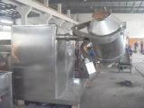 高い均等性の乾燥した粉の混合機