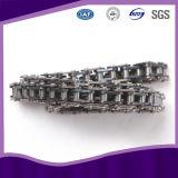 Parti del motociclo della catena di sincronizzazione dell'acciaio inossidabile per Bajaj