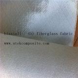 +-45 tela biaxiaa da fibra de vidro do dBm 1708 do grau