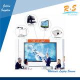 Eine einteilige Hintergrundbeleuchtung-Bildschirmanzeige-Monitoren des Computer-2k LED für Auo M320dvn01.0 ordnen
