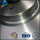 Toyota를 위한 OEM Auto Spare Parts Trade Assurance Brake Disc