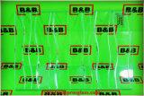 Automatische CNC-Glasgravierfräsmaschine/Gerät