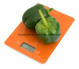Price bon marché pour Electronic Kitchen Scale