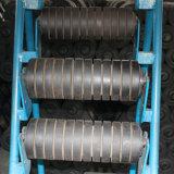 Leistungsstarkes Langes-Life Roller für Conveyor System (Durchmesser 133)