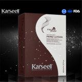 Karseell Salon-Berufshaar-Digitalperm-Lotion, Soem