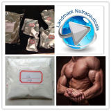 Guadagno Muscle Steroid Deca Powder con Blood Test Nandrolone Decanoate