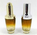 Botella de petróleo esencial (KLE-04)