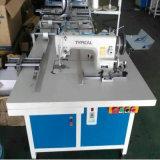 Машина автоматической бумаги и складывая (ZXSF-600)