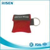 Устранимая защитная маска CPR маски CPR