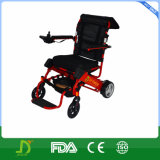 Disabled Wholesaleのための安いPrice Electric Power Wheelchair