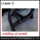 Estensione del lato della strumentazione di forma fisica di ginnastica di prezzi di fabbrica