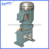 Professionele Factory Directly 4HP 3kw Fishery Aerator voor Pond