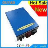 inversor 300W-1000W híbrido solar
