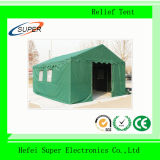 Disastro 2016 (3*4) m. Relief Tent da vendere