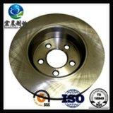 販売のための自動車ブレーキ回転子OE 7L1z-2c026A