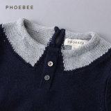 Vestiti di modo di usura dei capretti di Phoebee per le ragazze