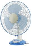 ventilateur du Tableau 9inch avec la certification d'ERP