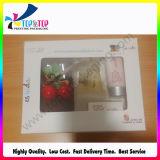Olive OilのためのCustom Order Paper Gift Boxを受け入れなさい