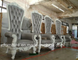 Venta al por mayor Sillas Muebles Rey Queen (JC-K53)