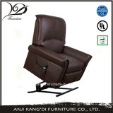 Kd-LC7113 2016 Lift Recliner Chair/Electrical Recliner/Rise e Recliner Chair/Massage Lift Chair