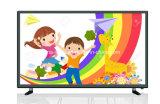 28 LEIDENE van uitstekende kwaliteit van de Duim TV Analgoue die van de Vertoning OEM HDMI stemmen USB