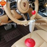 Bloqueo auto Jt010 del sostenedor del volante del vehículo del coche