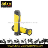 Motocicleta Grips para Universal