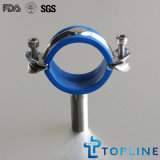 Sanitaire Sainless Steel Pipe Hanger (s)
