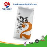 Fastfood- Nahrungsmittelsatz-wiederversiegelbarer Plastikreißverschluss-Beutel