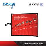 ANSI 12PCS (6-24) Combination Wrench Set