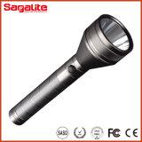 Het hete Verkopende Aangepaste Navulbare Beste LEIDENE XPE Lichte Flitslicht van het Aluminium